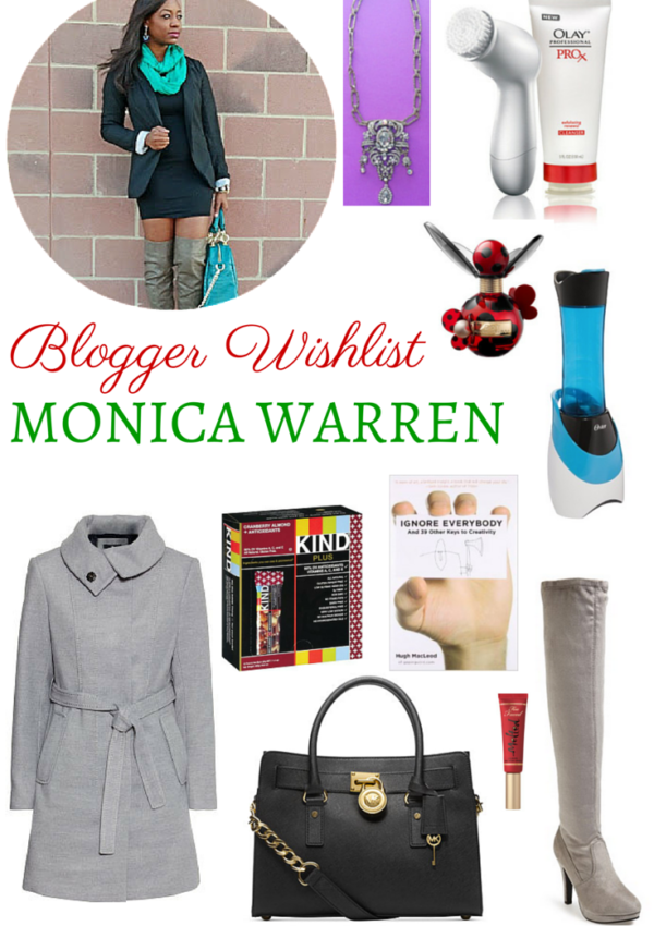 monica-warren-blogger-wishlist