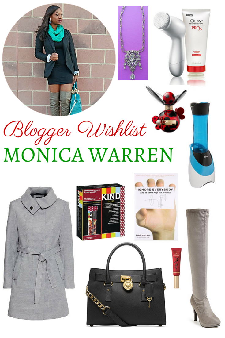 monica-warren-blogger-wishlist