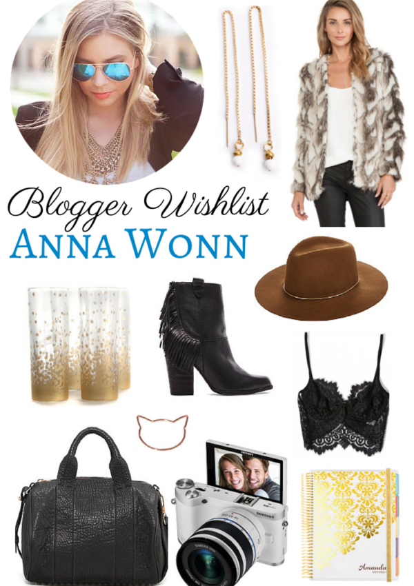 anna-wonn-blogger
