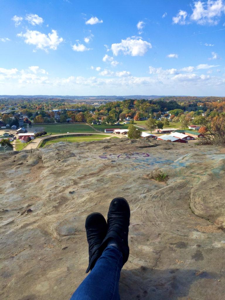lancaster-ohio-park-view