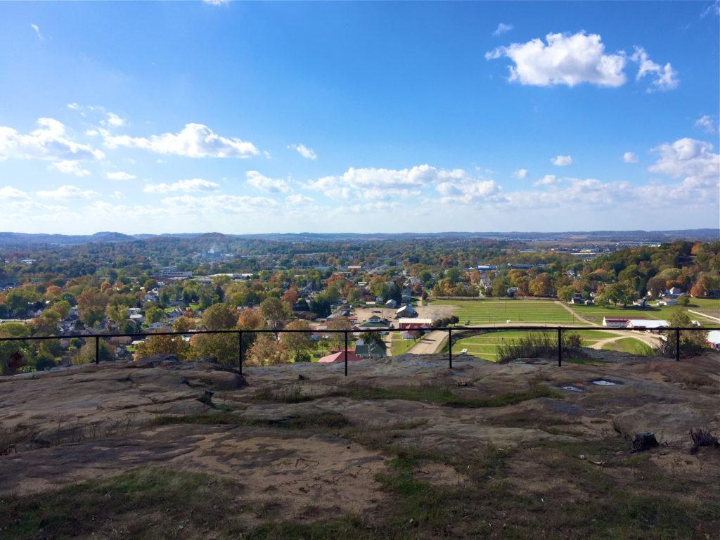 ohio-park-view