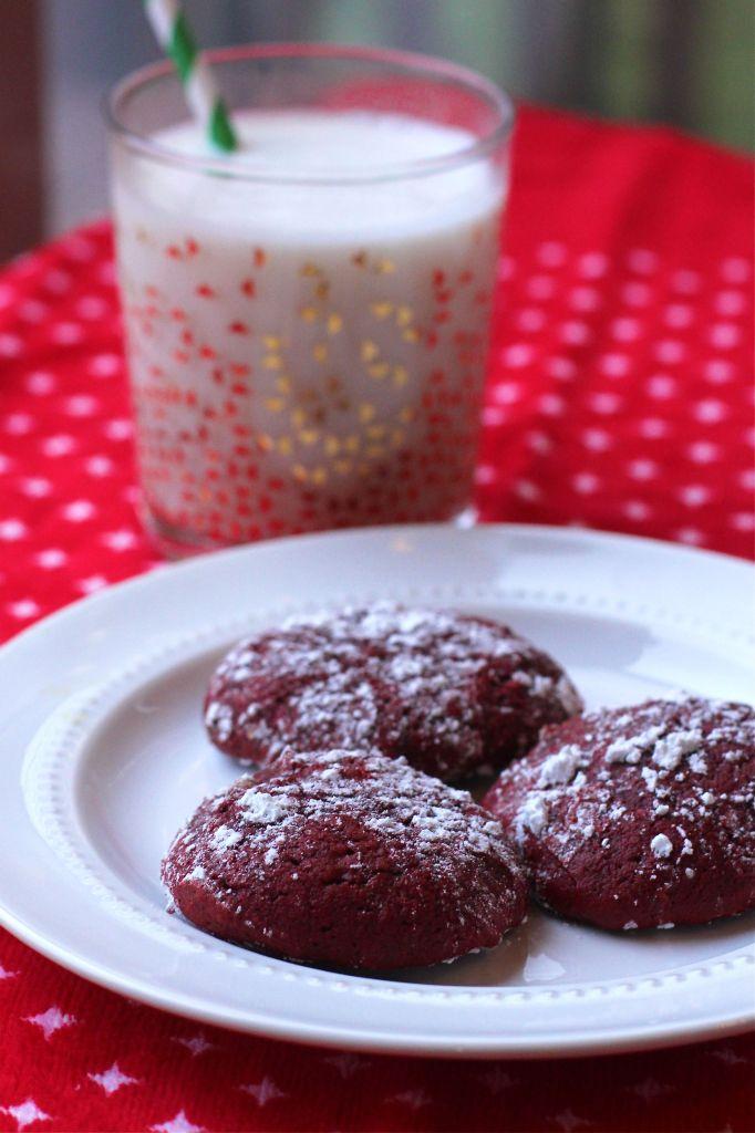 red-velvet-cookies-recipe