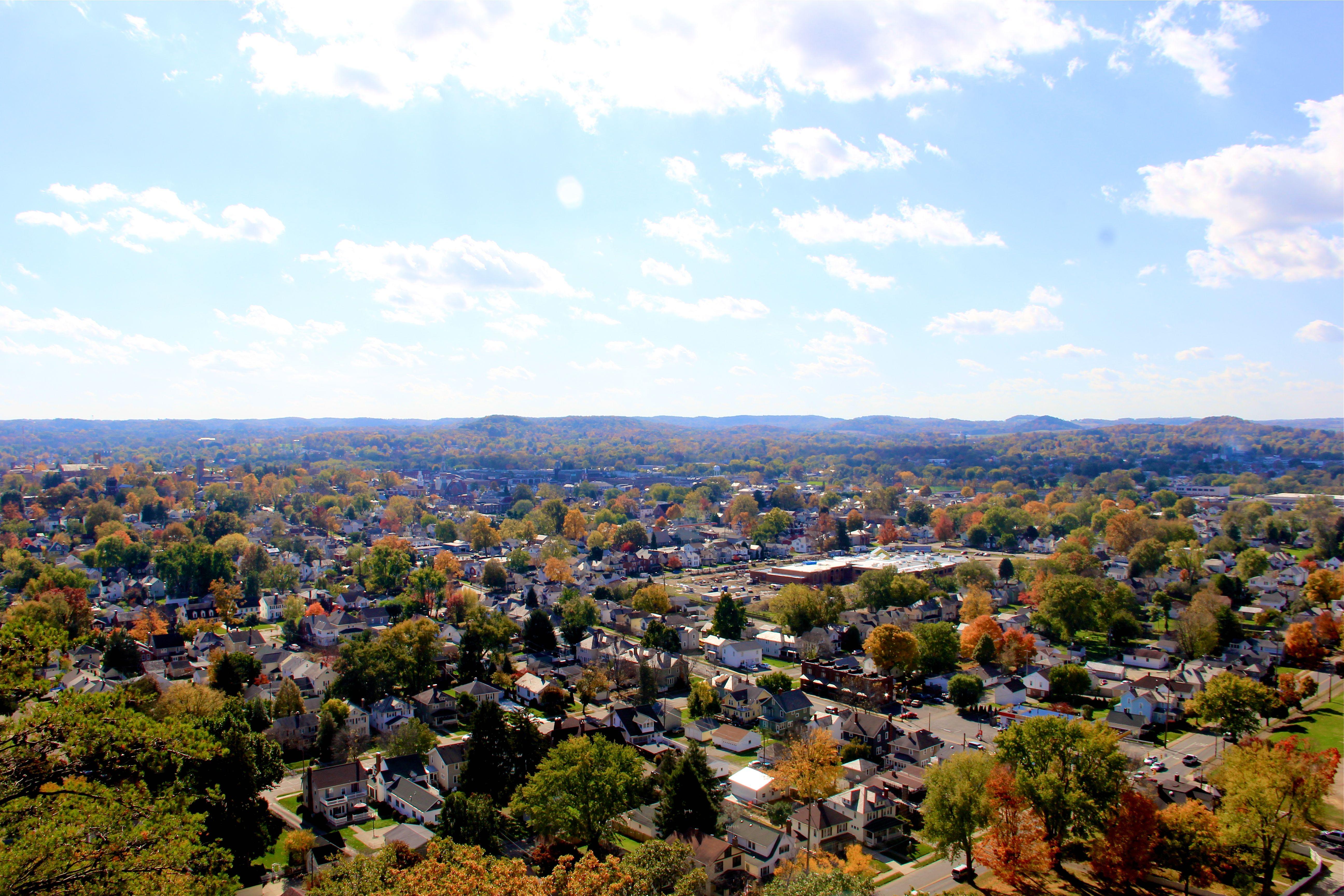 rising-park-lancaster-ohio