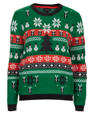 fair-isle-christmas-sweater