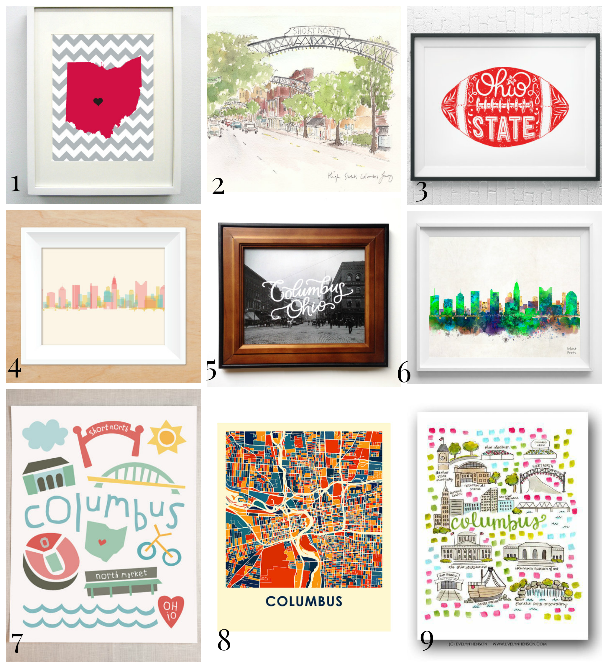 columbus-ohio-art-prints