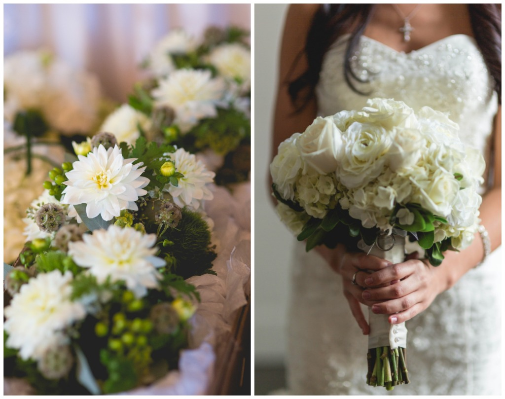columbus-ohio-wedding-photographer-style-and-story-creative-bridal-bouquets