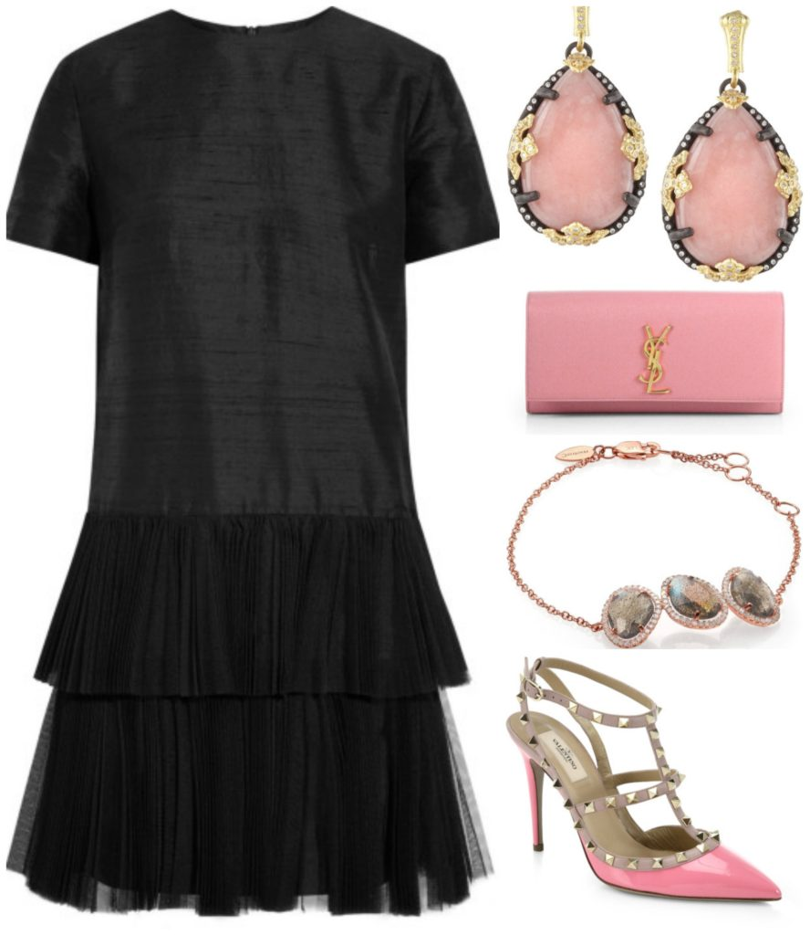 Holiday-party-dress-lyst