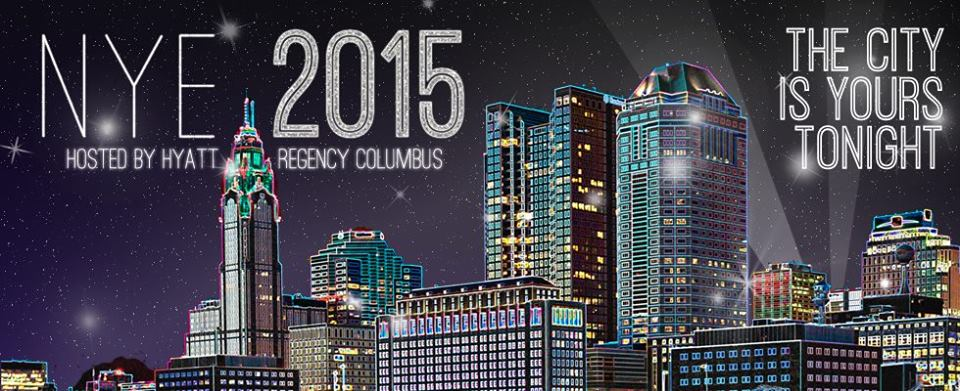 hyatt-regency-columbus-new-years-eve-party-2015