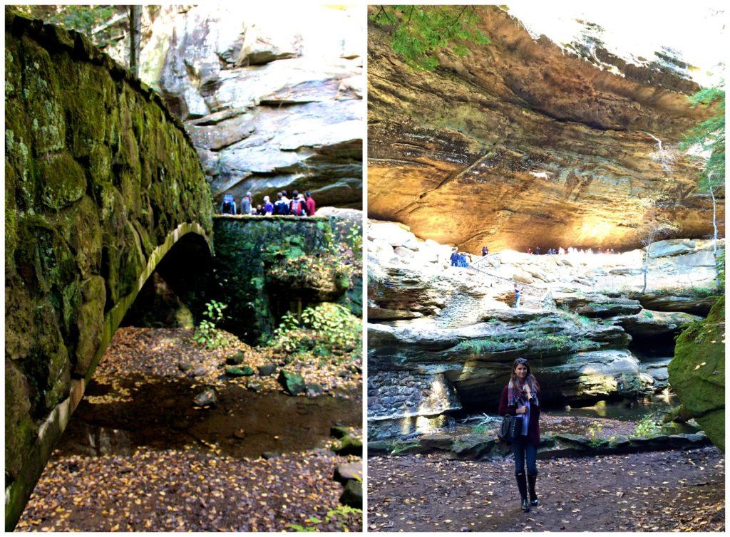 old-mans-cave-hocking-hills-ohio