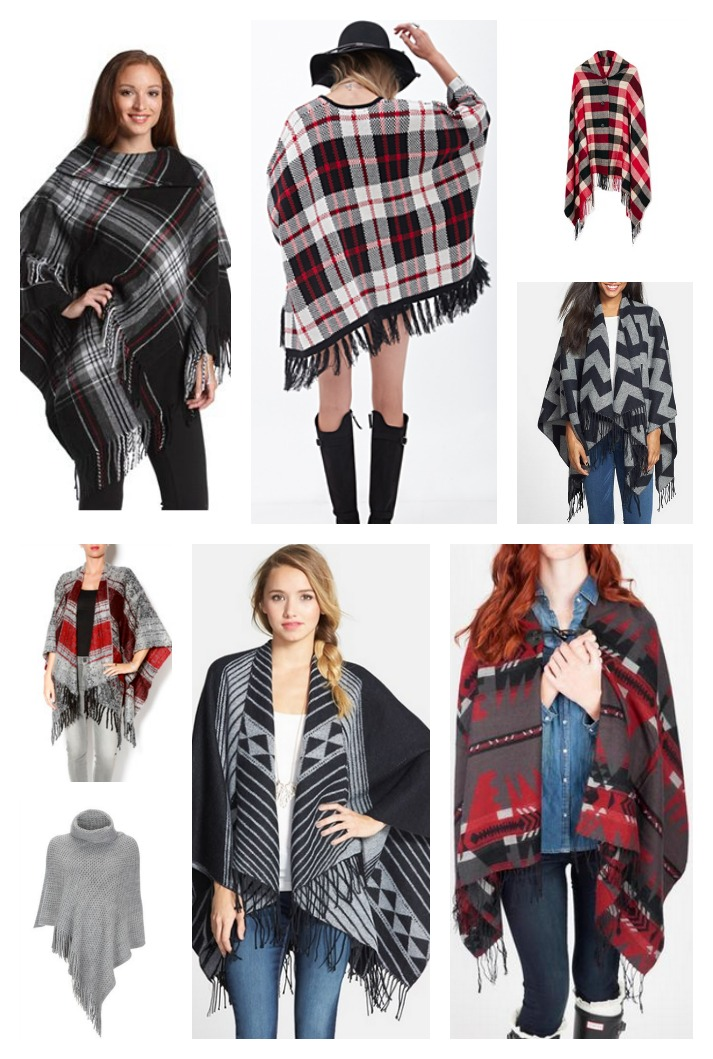 scarlet-gray-ponchos-fashion