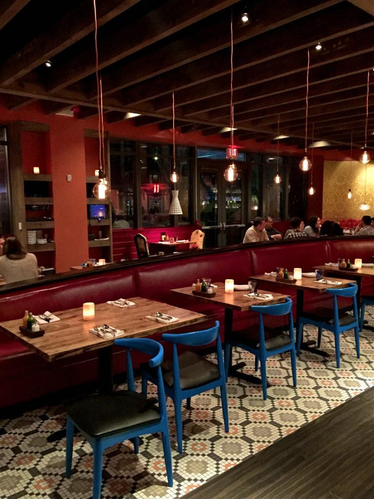 columbus-ohio-mexican-restaurant