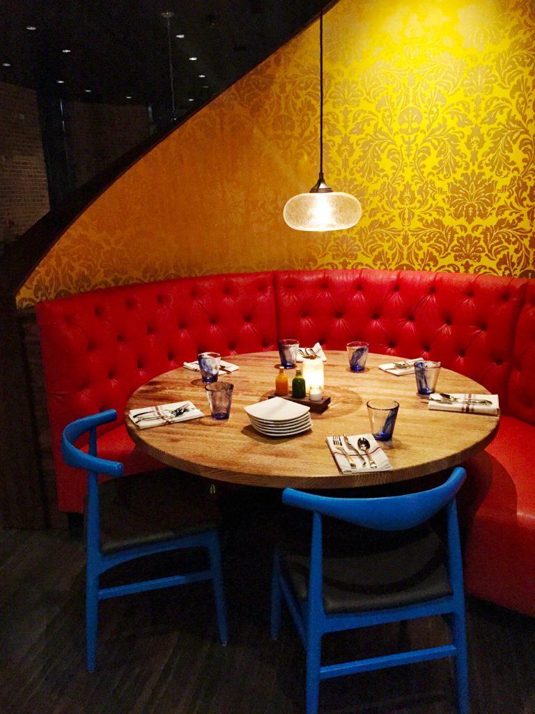 arena-district-restaurant
