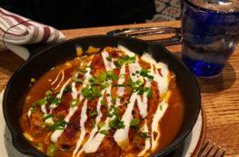 nada-columbus-enchiladas