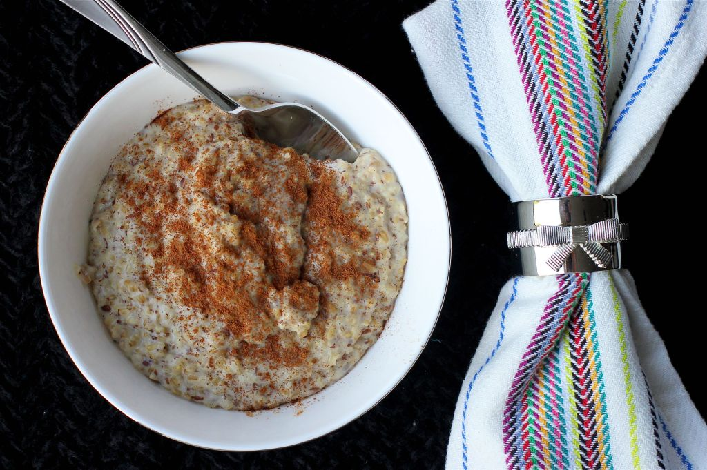 easy-oatmeal-recipe