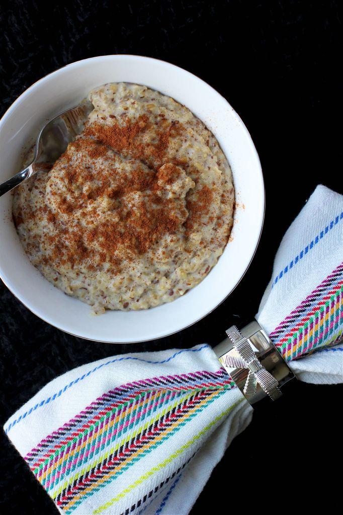 healthy-oats-with-cinnamon