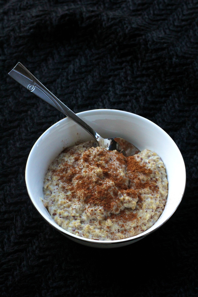 steel-cut-oats