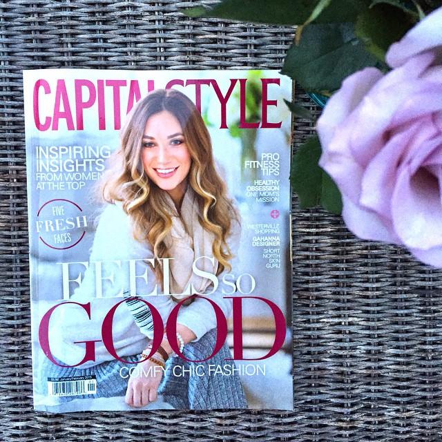 capital-style-magazine