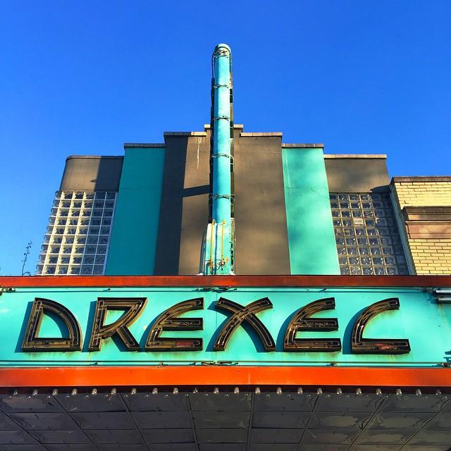 drexel-theatre-bexley-ohio