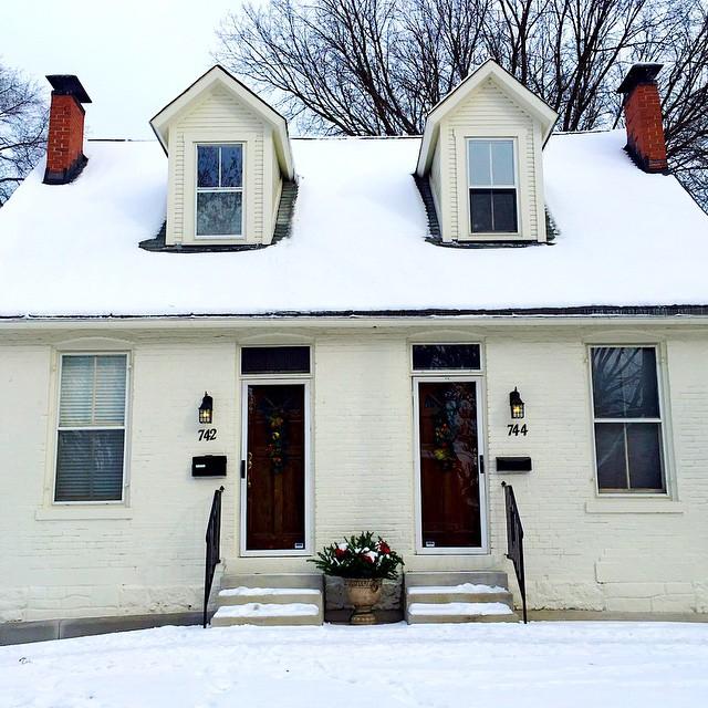 german-village-winter-whites