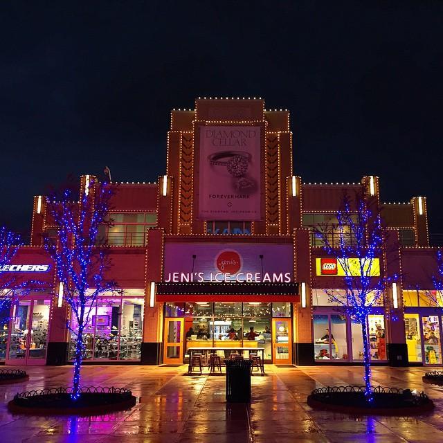 jenis-ice-cream-easton-town-center