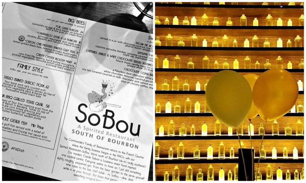 sobou-restaurant-new-orleans