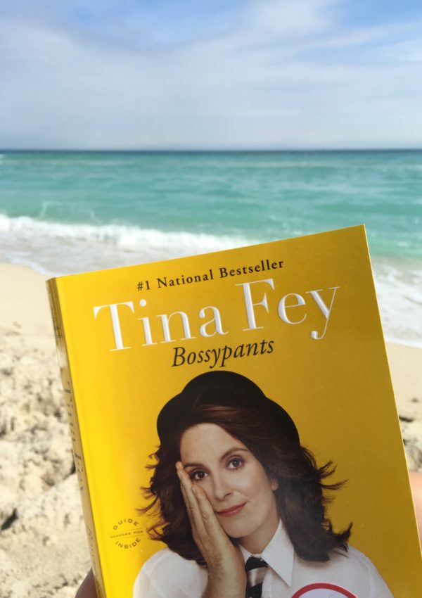 tina-fey-bosspants-book