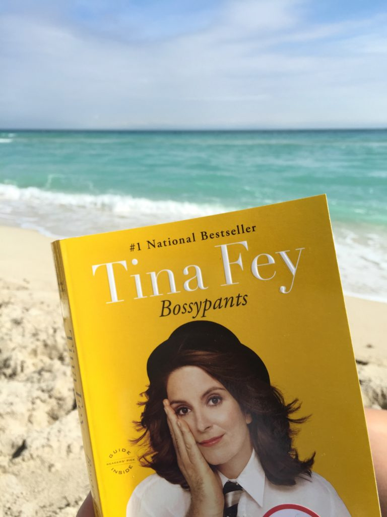 tina-fey-bosspants-book
