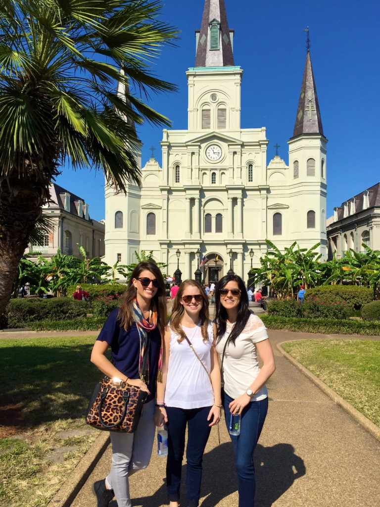 st-louis-cathedral-new-orleans-louisiana