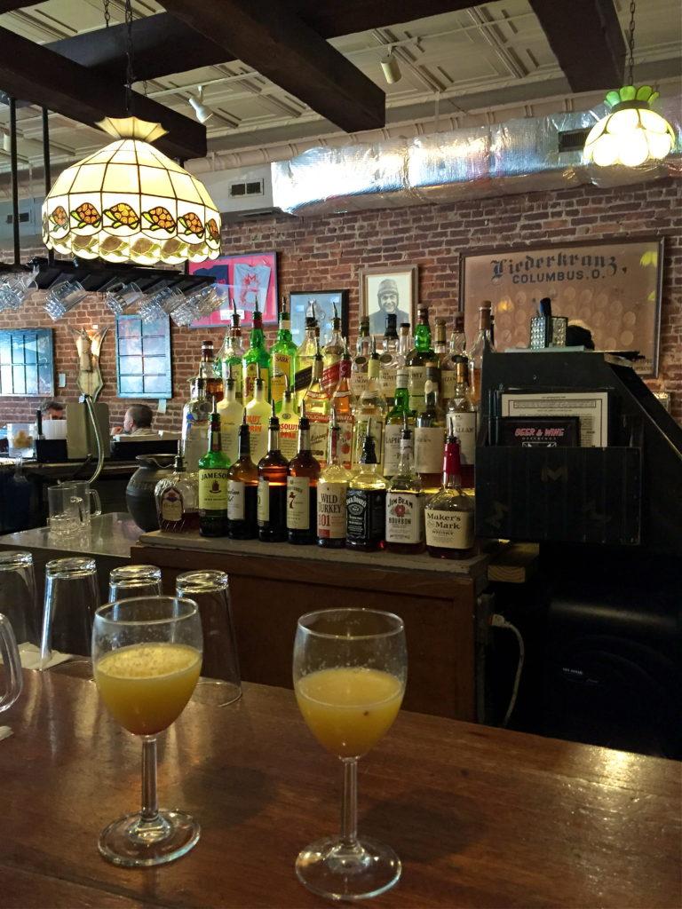 mimosas-olde-mohawk