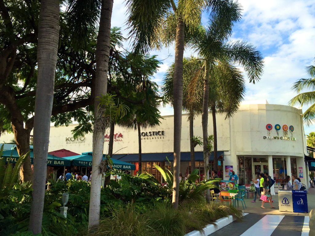 lincoln-road-mall-miami