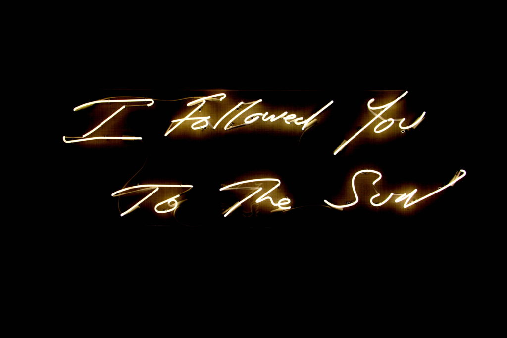 i-followed-you-to-the-sun