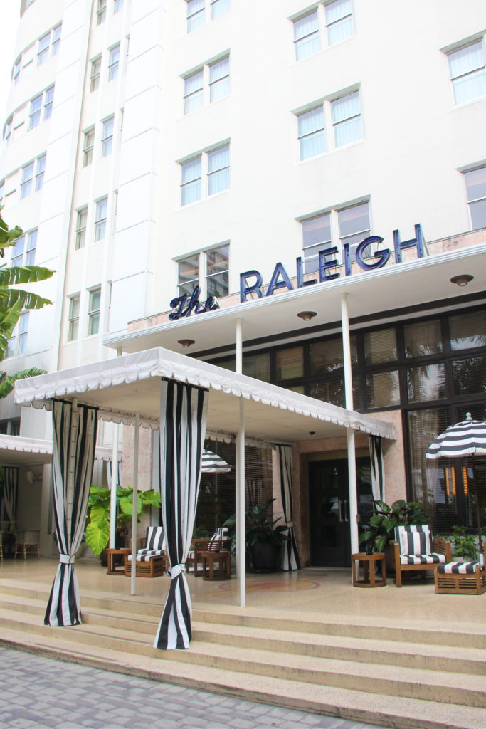the-raleigh-hotel
