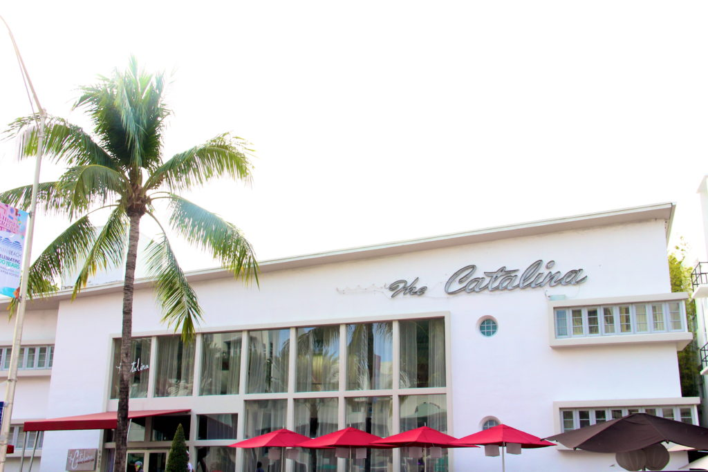 the-catalina-miami