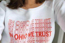 clothe-ohio