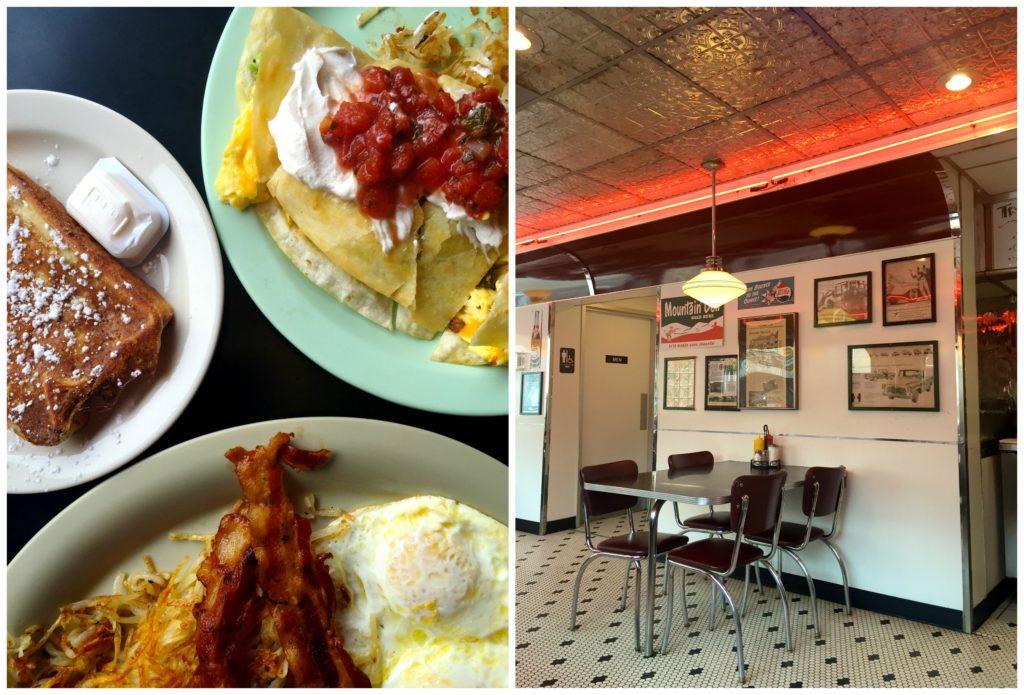 court-street-diner-athens-ohio
