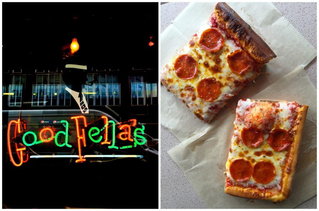goodfellas-pizza-athens-ohio