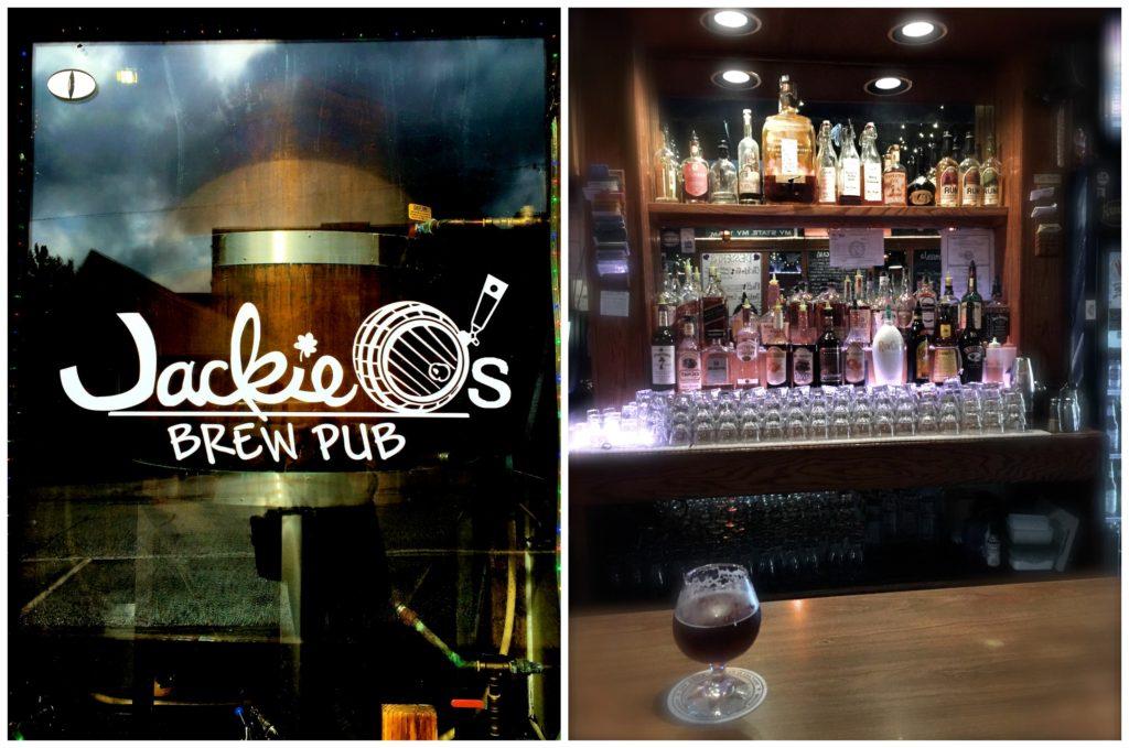 jackie-os-brew-pub-athens-ohio