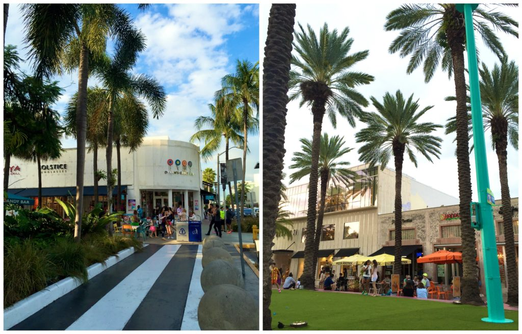 lincoln-road-mall-miami-florida