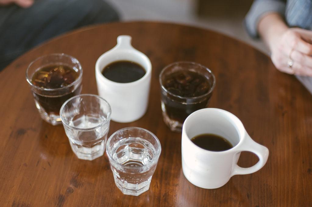mission-coffee-short-north