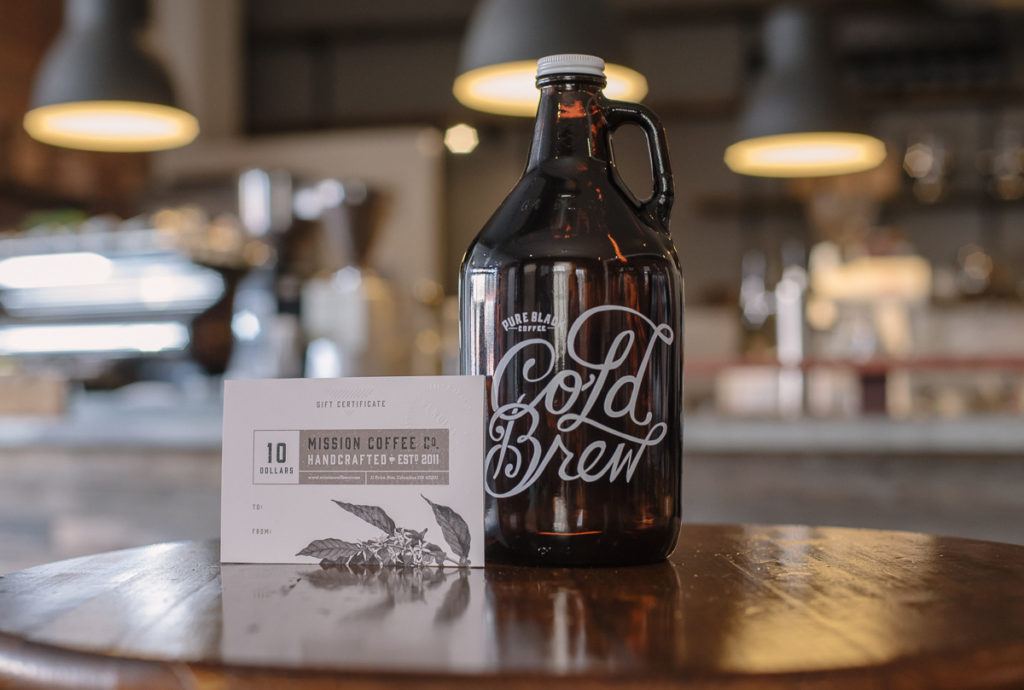 cold-brew-coffee-giveaway