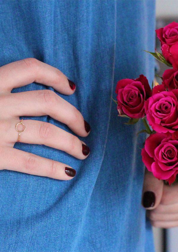 onesixfive-jewelry