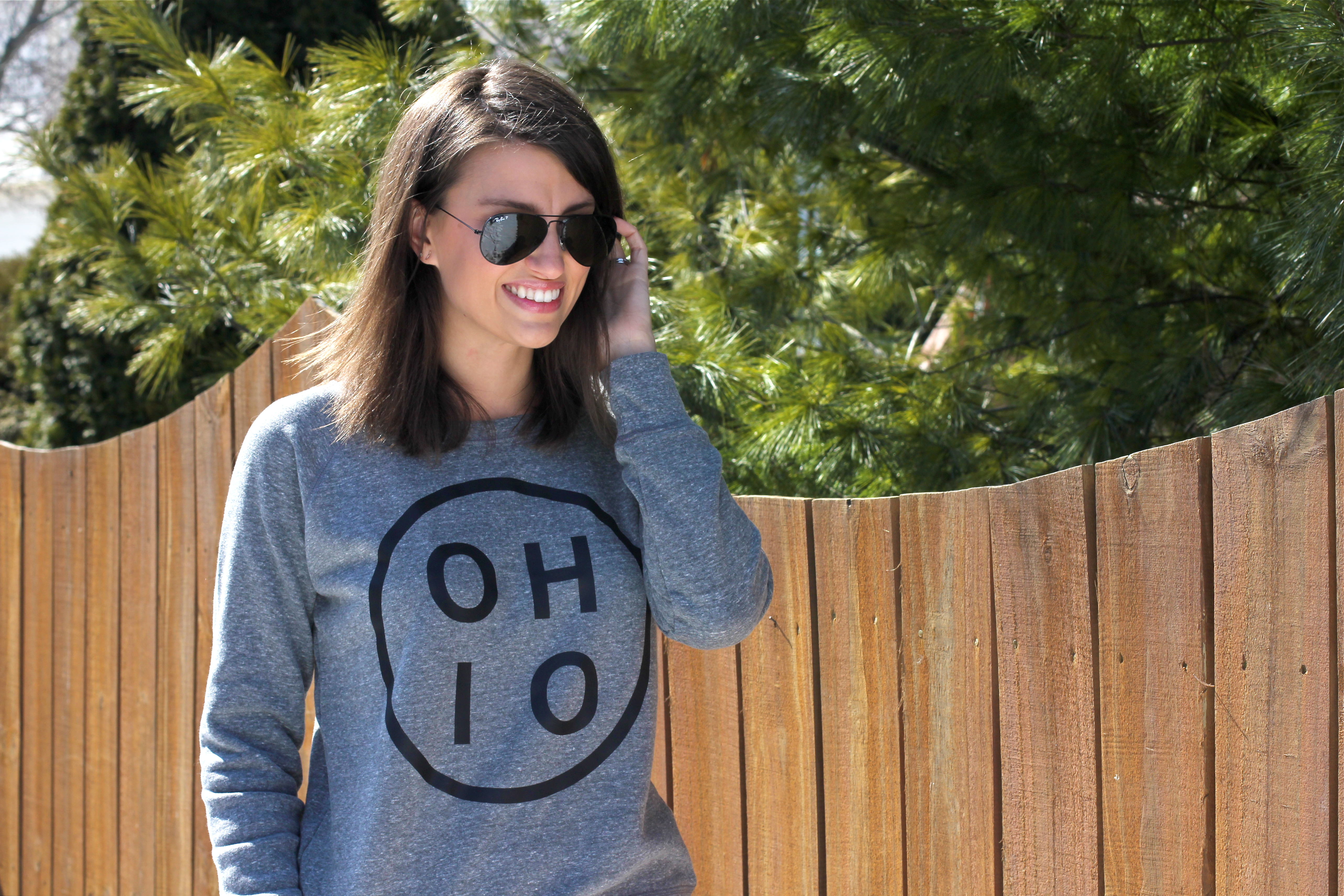 ohio-sweatshirt