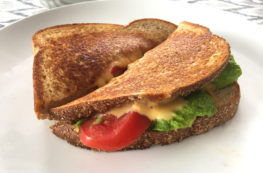 guacamole-grilled-cheese