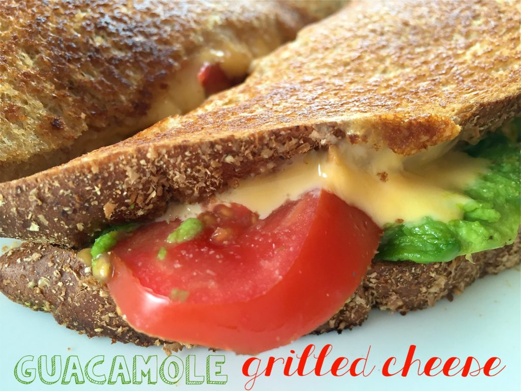 guacamole-grilled-cheese-recipe