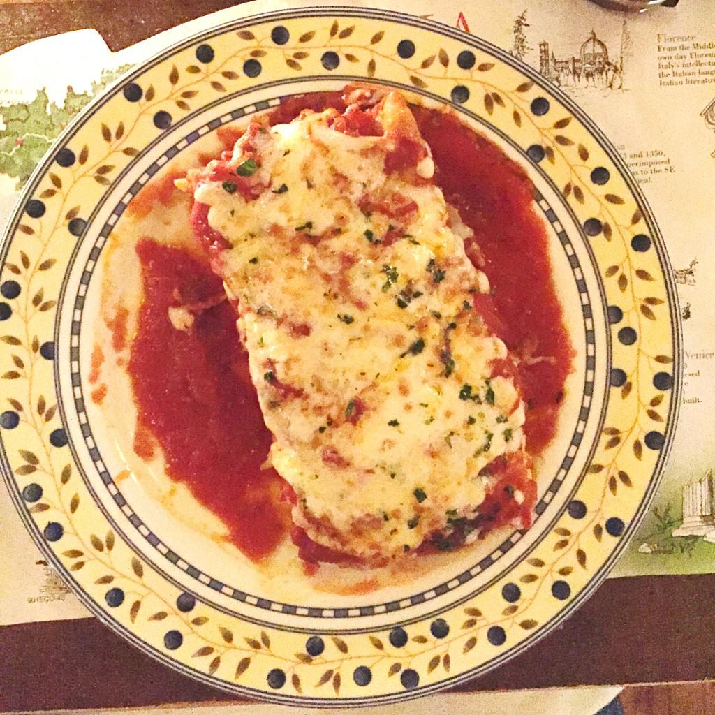marcellas-lasagna-columbus-ohio-italian-restaurant