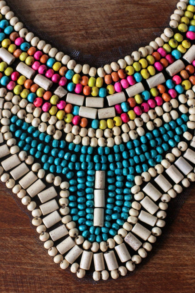colorful-bib-necklace