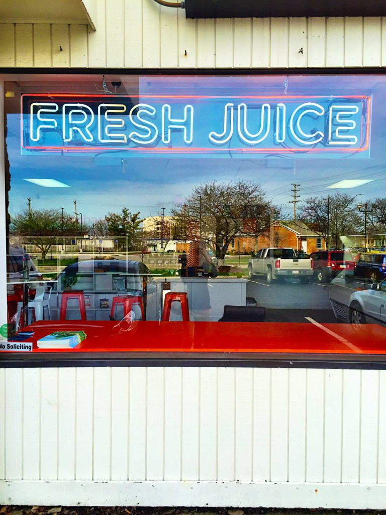 samba-fresh-upper-arlington-ohio
