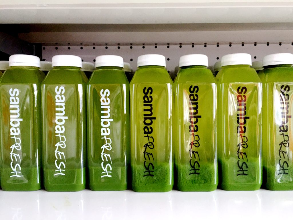 samba-fresh-juice-cleanse