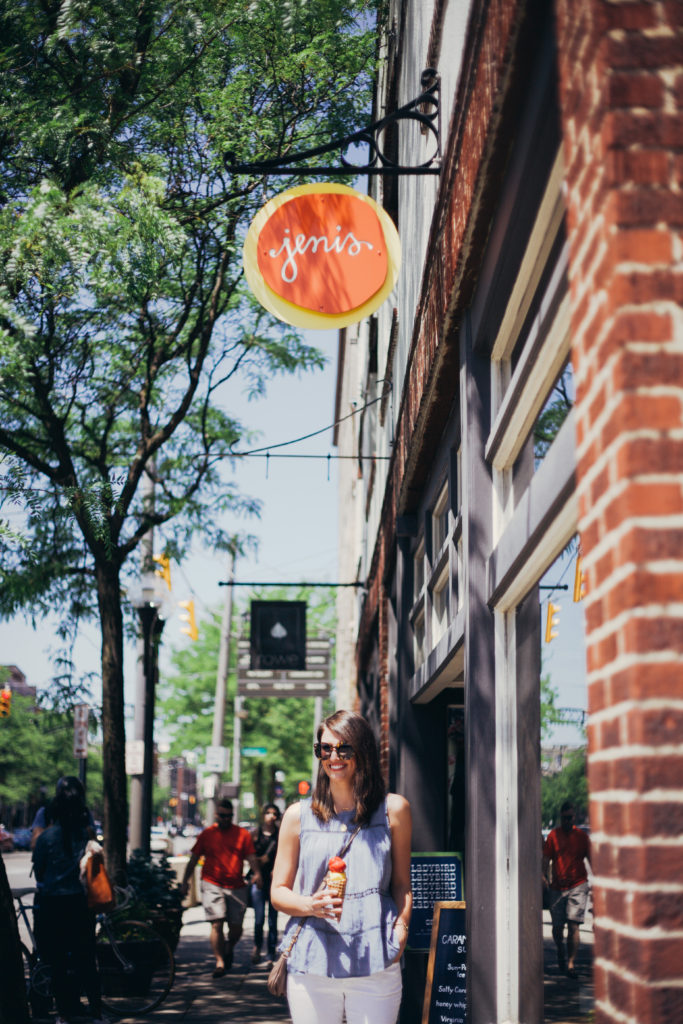 jenis-ice-cream-short-north