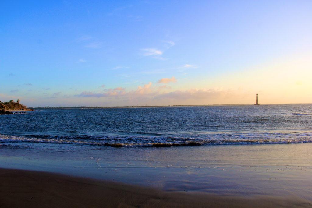 folly-beach-charleston-south-carolina